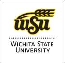 wichita-state-university