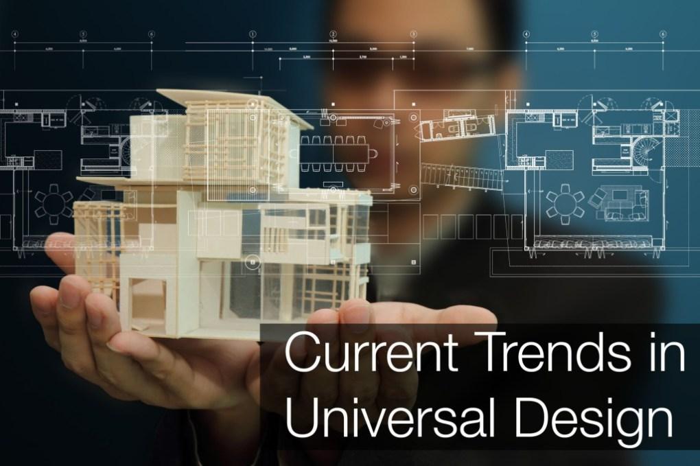 Universal-Design-Of-Mobility-Equipment