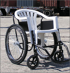 power recliner chair parts egg homemade wheelchair for dog - electric custom made