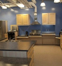 accessible kitchen [ 1200 x 797 Pixel ]