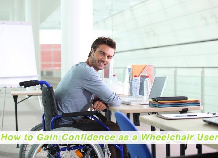 gain-confidence-on-wheelchair