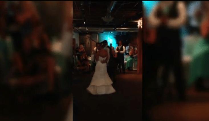 paraplegic-veteran-wows-bride