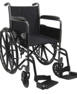 lt 800 special offers LT 800T manual wheelchair