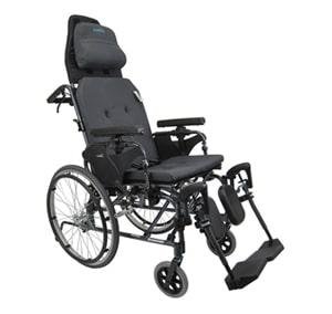 mvp 502 special offers1 -MVP-502 reclining wheelchair