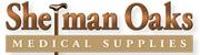 sherman-oaks-medical-special-offers