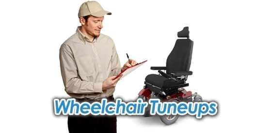 wheelchair-tune-ups