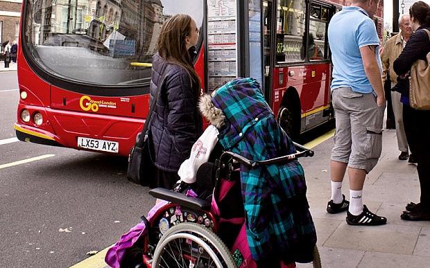 wheelchair_bus_uk_strollers