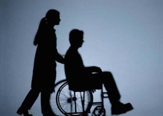 attendant-wheelchair-transit