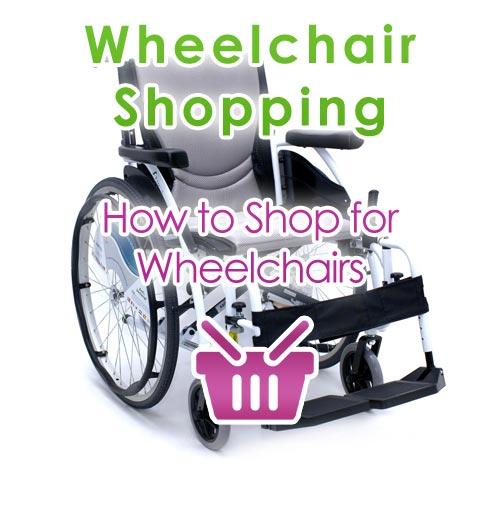 wheelchair-shopping-shop-wheelchairs