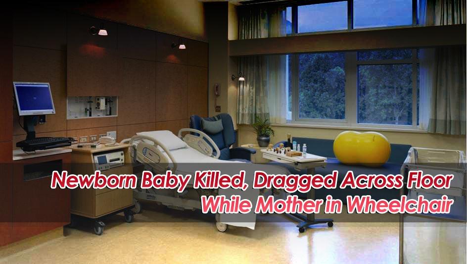 newborn-baby-killed