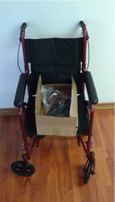 lt-1000hb-bd-used-wheelchair