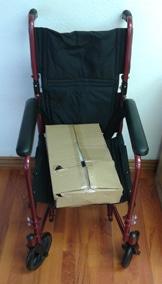 lt-2019-bd-used-wheelchair