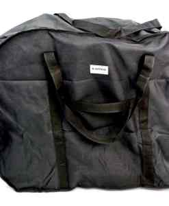 BAG 2501.1 1024x827 2