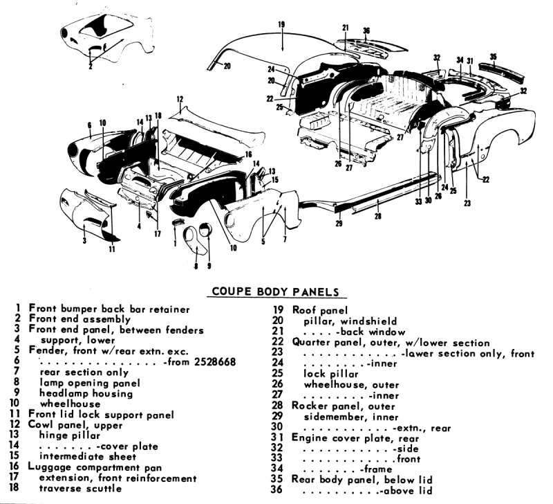 Vw New Beetle Convertible Parts Diagram. Diagram. Auto
