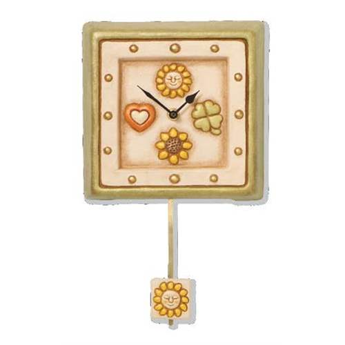 Orologio Cucina Thun - Idee per la decorazione di interni - coremc.us