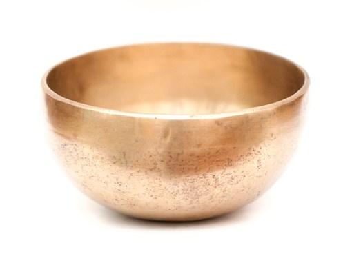 Tibetan Handmade Mini Singing bowl