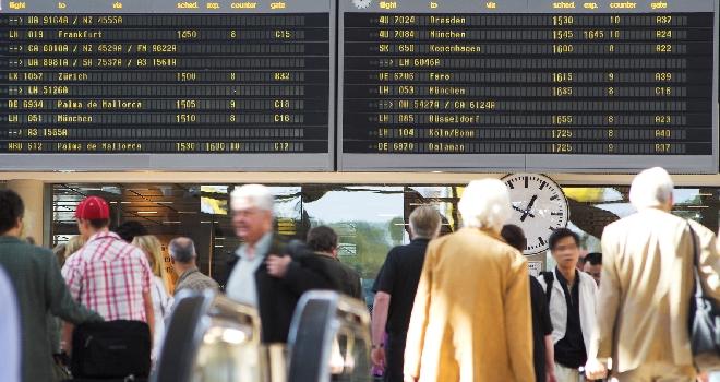 Trasferimento da e per l'Aeroporto di Città del Messico
