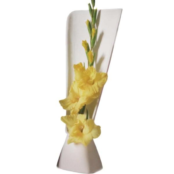 Ceramic Bouquet Vase small 2