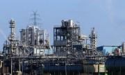 Petrochemical Industry in Karnataka