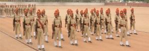 Law and Order in Karnataka