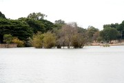Must-visit Lakes in Bangalore