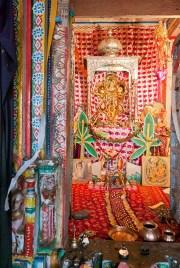 Krishna Janmashtami – Celebrating the Birth of Lord Krishna