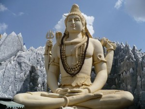Mahashivaratri