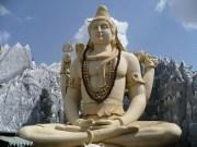 Mahashivaratri - Worshiping Lord Shiva