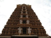 Nanjangud – A Land of Temples