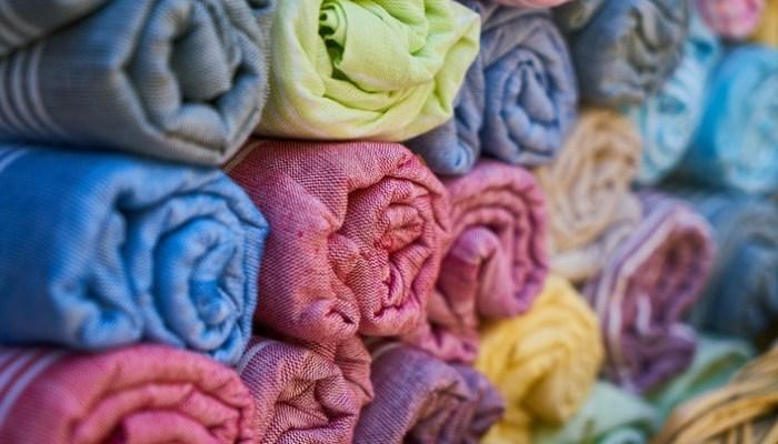Textile industry in Karnataka