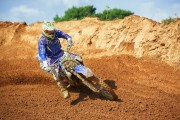 Adventure Sports in Karnataka: Enjoy the Thrill