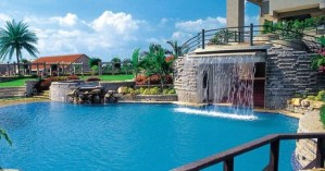 Angsana Oasis Spa & Resorts