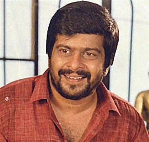 An Actor and Visionary – Shankar Nag