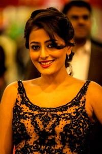 The Glamour Queen Down South – Nidhi Subbaiah