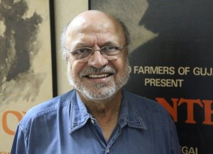 Shyam Benegal – Indian Cinema's Messiah of Sorts