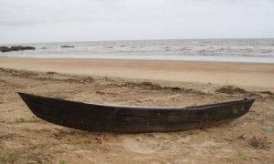Bhatkal Beach – Sun, Sand and Bhatkal
