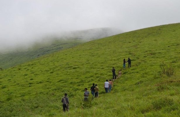 Must-visit Places Near Coorg