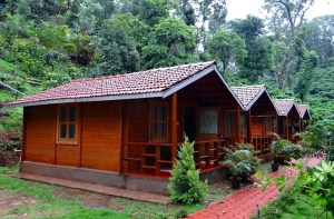 Top 5 Sakleshpur Homestays – Homes Away from Home