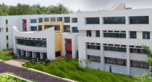 B.M.S. Institute of Technology, Bangalore