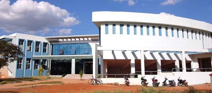 B V Bhoomaraddi College Of Engineering 81
