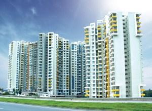 Purva Highlands Apartments, Kanakapura Road, Bangalore