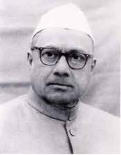 K. Chengalaraya Reddy – The Pioneer Politician