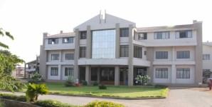 KS Hegde Medical Academy, Mangalore