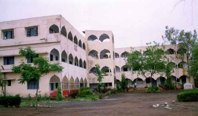 Khaja Banda Nawaz Institute of Medical Sciences, Gulbarga