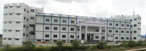 Maharaja Institute Of Technology, Mysore