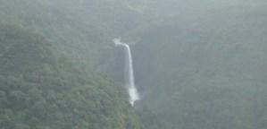 Sural Falls, Belgaum