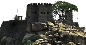Jaladurga Fort, Raichur – A Picturesque Location