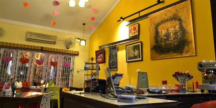art-blend-cafe-HSR-Layout-bengaluru