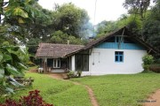 Golden Mist, Coorg – An Ideal Choice for Eco-tourism