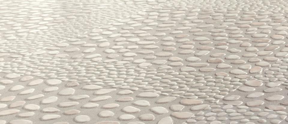 Professional Flooring Supply